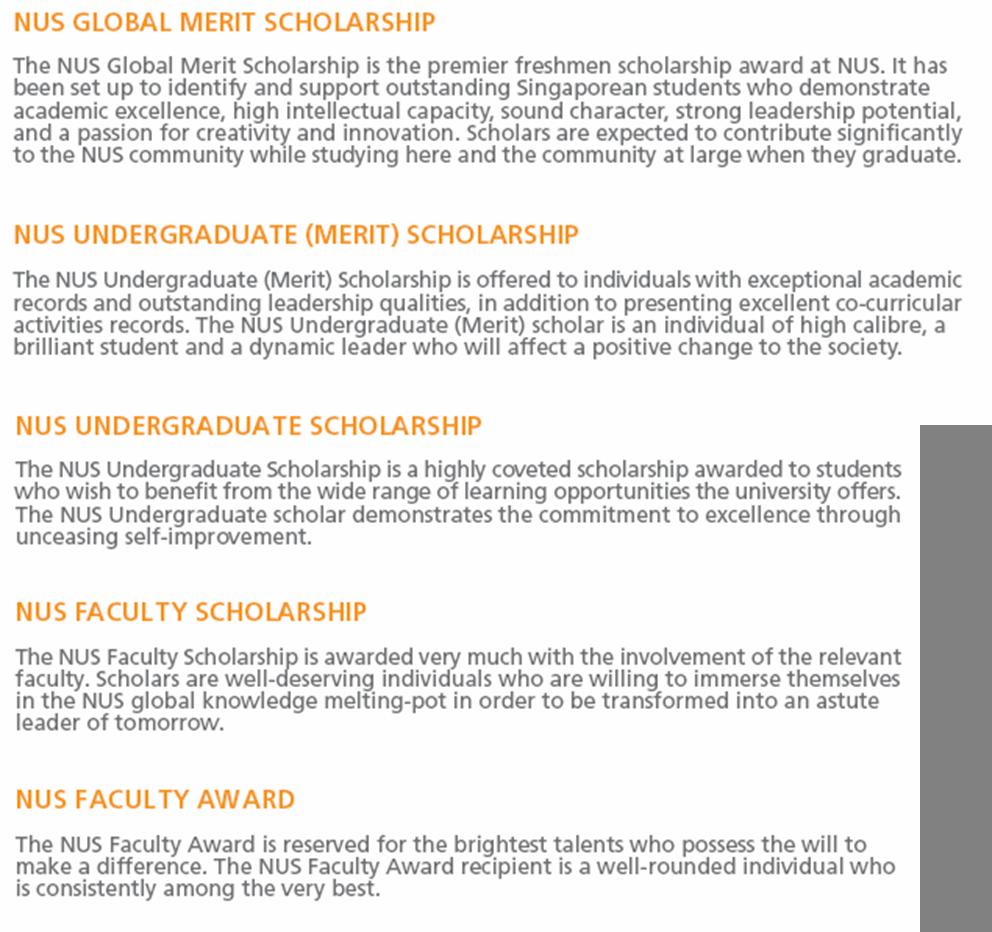 tjchighed / Bond-free Scholarships n Financial Aid